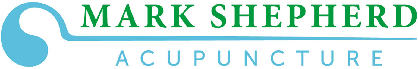 Mark Shepherd Chichester Acupuncture and Tui Na Massage